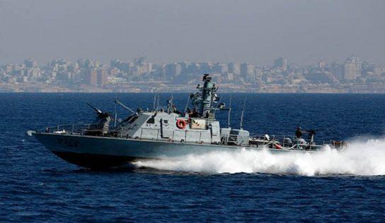 "US Sails Warship Near Venezuelan Coast in ""Freedom Of Navigation Exercise """