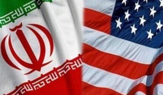Iran to sue US over sanctions impact on coronavirus spread