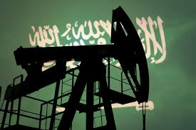 Oil prices rally on hopes that major global producers led by Russia & Saudi Arabia will extend supply cuts