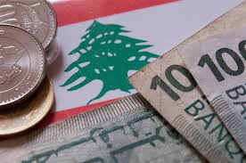 Syria and Lebanon in shared economic crisis