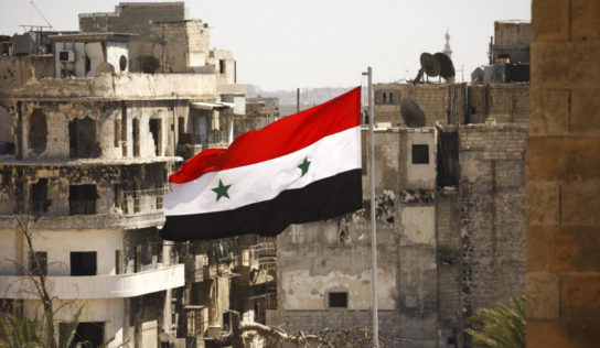 The new US sanctions escalate the suffering of the Syrian people