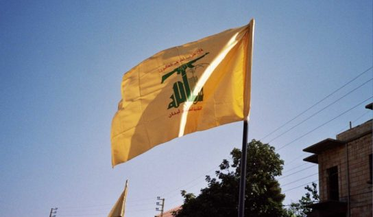 Hezbollah issues first comments since the Rafic Hariri verdict