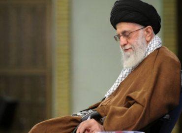 Iran unveils new 'all-weather' radar system