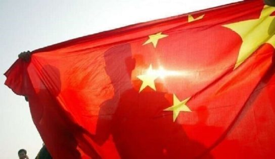 China's Ultimatum for the US economy