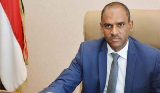 UAE sends Israeli experts to Yemen to establish military base: Ansarallah-aligned governor