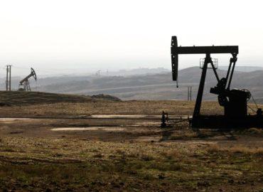 US 'smuggled' 3 dozen oil tankers from Syria: SANA