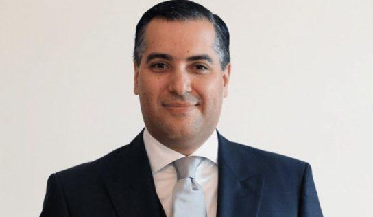 Lebanese Prime Minister announces his resignation