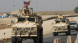 US to Reduce Military Presence in Iraq to 3,000 in September