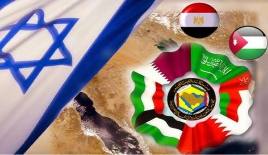 Bahrain follows UAE and normalizes relations with Israeli occupation