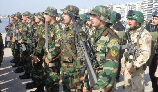 Azerbaijani-Armenian fighting spills over into Iran as several shells hit border region