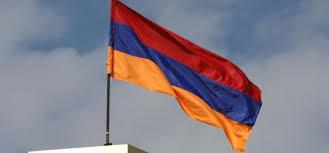 Armenia summons Israeli envoy due to arms deliveries to Azerbaijan