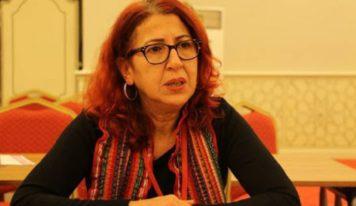 Turkish expert: Erdogan may attack Ain Issa before Biden takes office