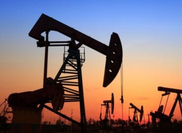 Brent Crude Tops $62 Per Barrel First Time Since 24 January 2020