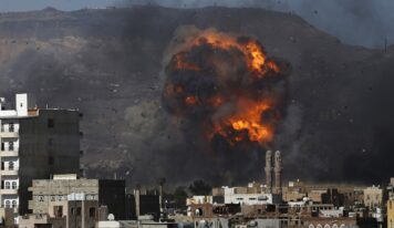 No quick-fix to end the Yemen war