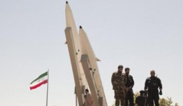 New achievements for Tehran in the  weapons industry