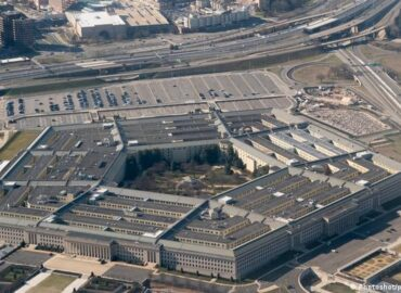 US 'destroyed 9 facilities' during eastern Syria attack: Pentagon