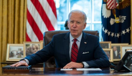 Biden to issue executive orders on asylum, legal immigration, separated families