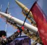 Iran Vows to Level Tel Aviv and Haifa If Israel Makes Wrong Move Against Tehran