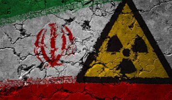 Tehran to stop 20% enrichment only if US bans lifted