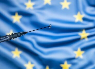 EU to lose up to €100 billion due to vaccination failures, wary investors & no sign of reopenings
