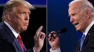 Trump Tells Florida Supporters Biden is Conducting 'All-Out Assault' on Everything Americans Value