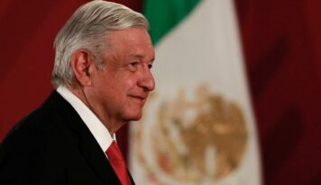 Mexican President Calls for Ending US Sanctions on Cuba