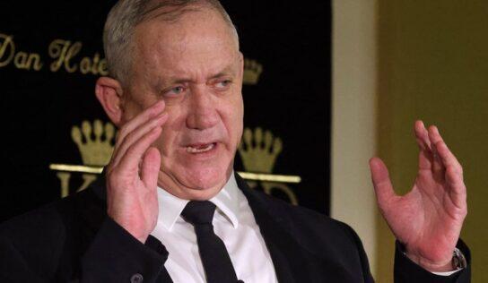 'Israel' to Warm Up to Jordan and Egypt, Facing Iran