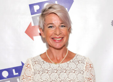 Australian Border Force investigates Katie Hopkins quarantine breach as controversial Brit dropped from Big Brother