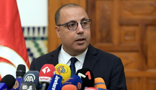 Tunisia: Dismissed PM Denies Being Threatened