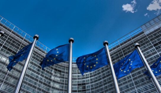 EU Extends Sanctions on Russia for Six Months