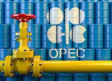 OPEC: Global Oil Demand to Recover
