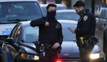 Child Killed, Five Injured in Washington Shooting