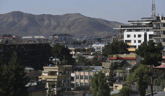 """Afghan Gov't Delegation, """"Taliban"""" to Meet in Doha"""