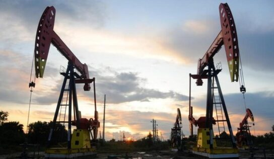 IEA: Delta Variant Knocks Oil Demand Outlook