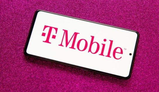 T-Mobile Potential Breach Targets 100 Million Customers