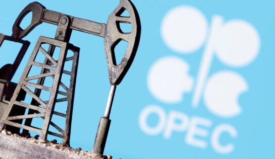 White House Calls on OPEC to Increase Oil Production