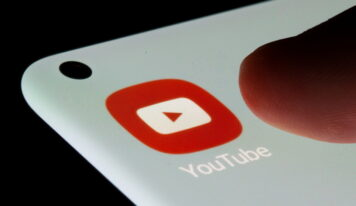 YouTube bans Sky News Australia for a week over alleged Covid misinformation