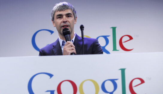 New Zealand waived strict border controls for Google co-founder Larry Page after the billionaire's child fell ill
