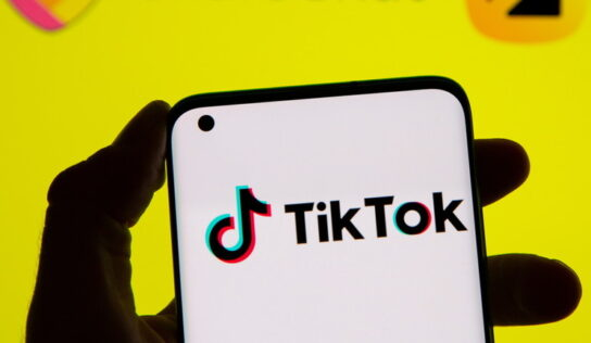 Are all platforms the same now? TikTok accused of identity crisis after rolling out Instagram-like 'Stories' feature