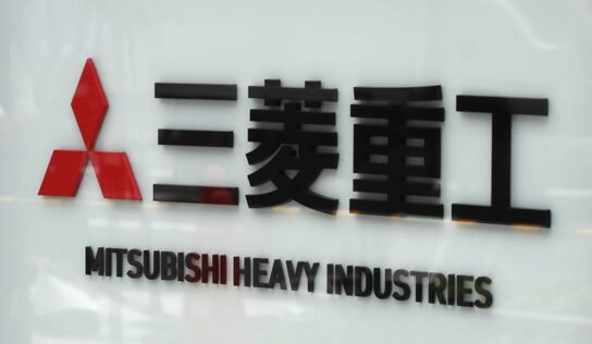 Mitsubishi Faces Wrath of Forced Labor Victims