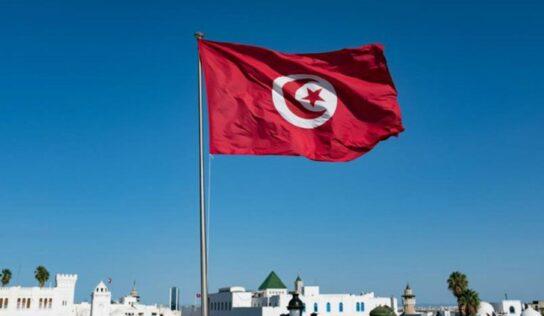 Tunisian Tayyar Chaabi Party Rejects Internationalization
