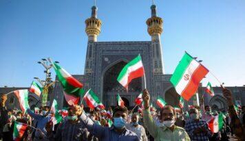 Tehran Denies Involvement in the Attack Near Fujairah