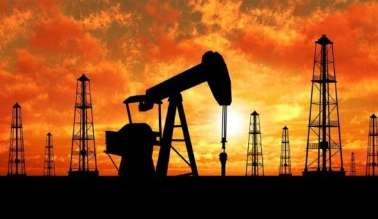 Oil Faces More Losses as Demand Recovery Falters Due to Delta