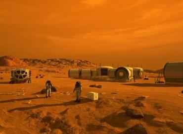 NASA Fails to Retrieve Rock Sample From Mars