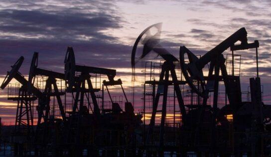 Saudi Arabia Witnesses Increase in Oil Exports Value