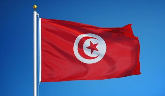 Tunisian Labor Union: We Demand Small Government Led by Experienced Prime Minister
