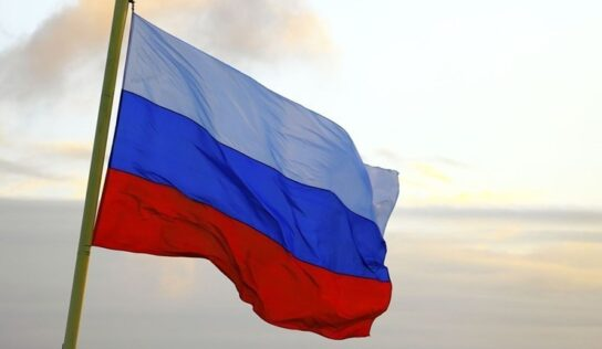 Russia: US Will Abandon Ukraine Sooner or Later