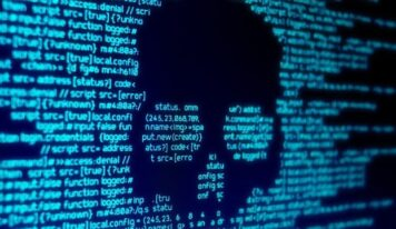 Cyber Crimes Escalate in Australia as a Result of Lockdown