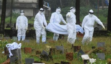 Indian Authorities Flounder to Contain Deadly Nipah Virus Outbreak