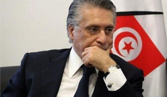 """Qalb Tounes"" President Will Stand Before Algerian Judiciary"